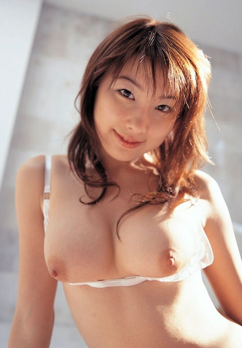 cute young girls porn