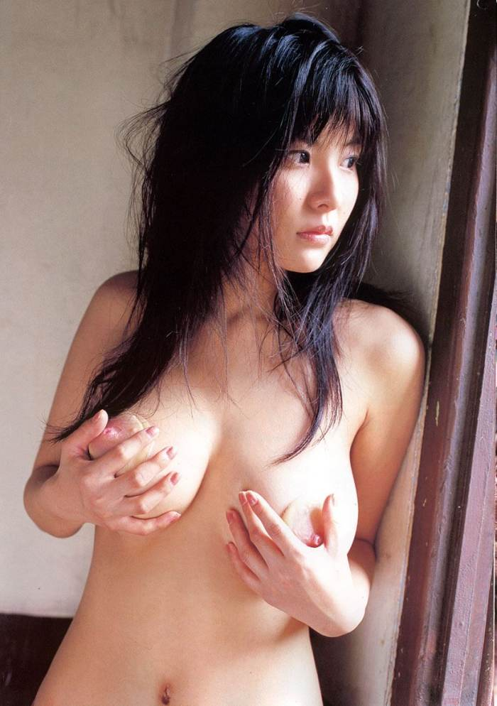 asian porn pussy pics gallery