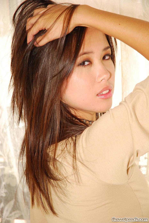 Asian Teens Around Getting 88