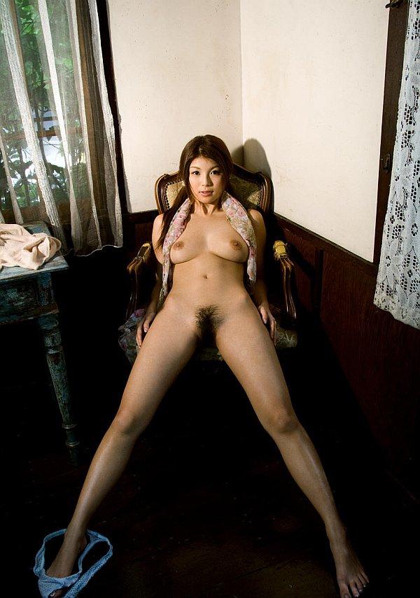 She s a show off: xenosaga 3 hentai