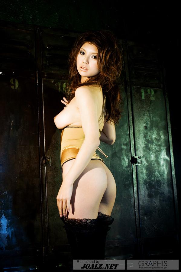 Site Hairy Tokyo Teens Back 75