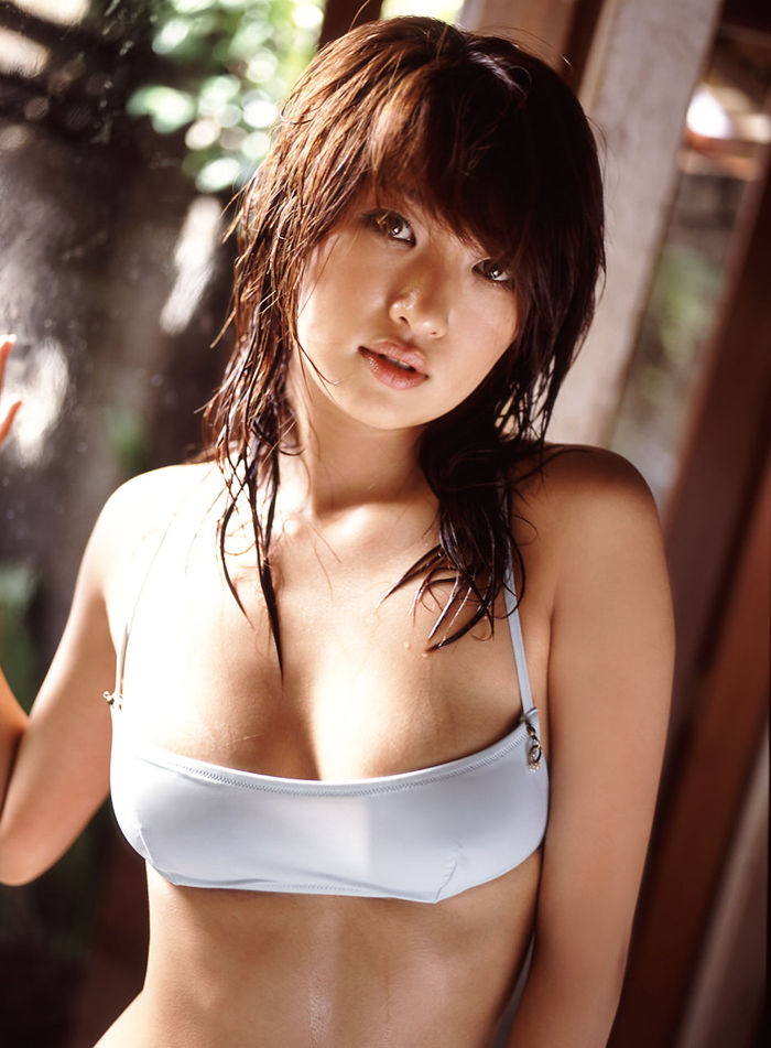 alcoa asian girl personals International asian dating - trusted by over 25 million singles asiandating is part of the well-established cupid media network that operates over 30 reputable niche dating sites with a commitment to connecting singles worldwide, we bring asia to you.