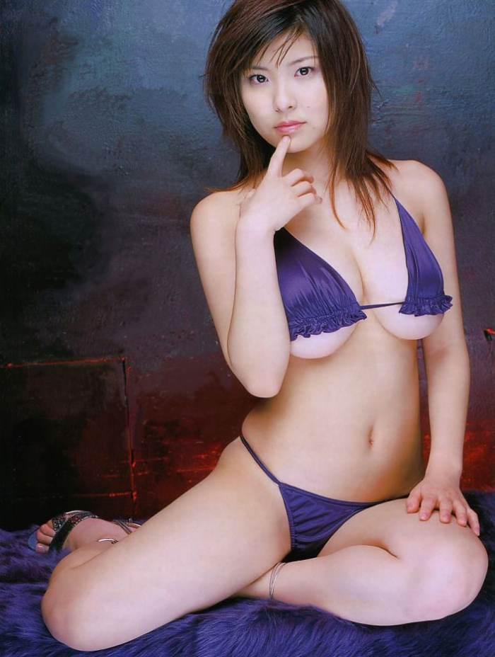 Webmaster Hot Teen Asian 103