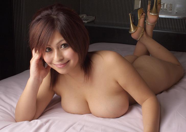 Cute naked chubby girls