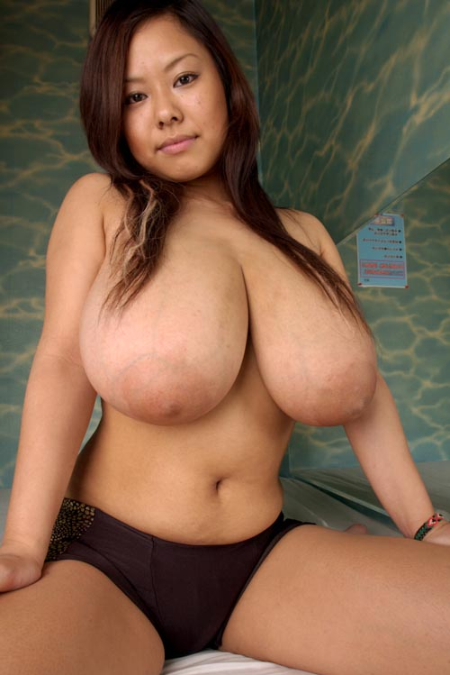 Pity, that Busty asian lingerie