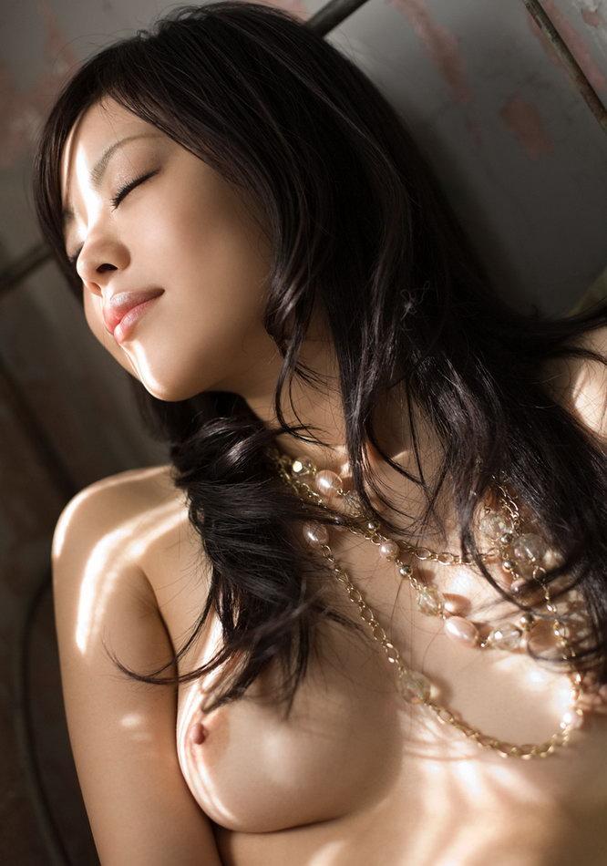 азиатки сексуальные порно фото