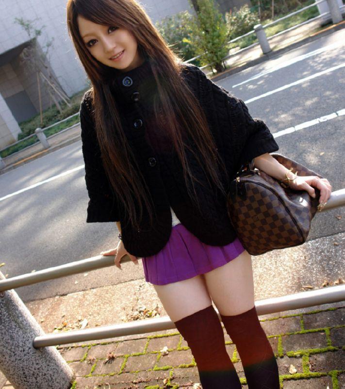 Size teens blowjobs japanese teens naked girls sex
