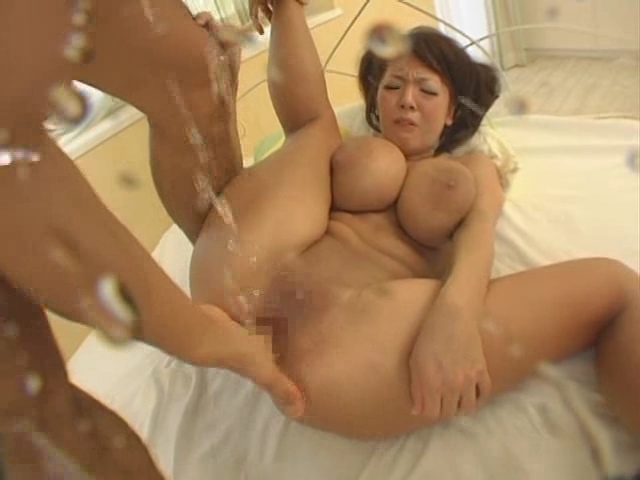 Big asian tits hardcore sex
