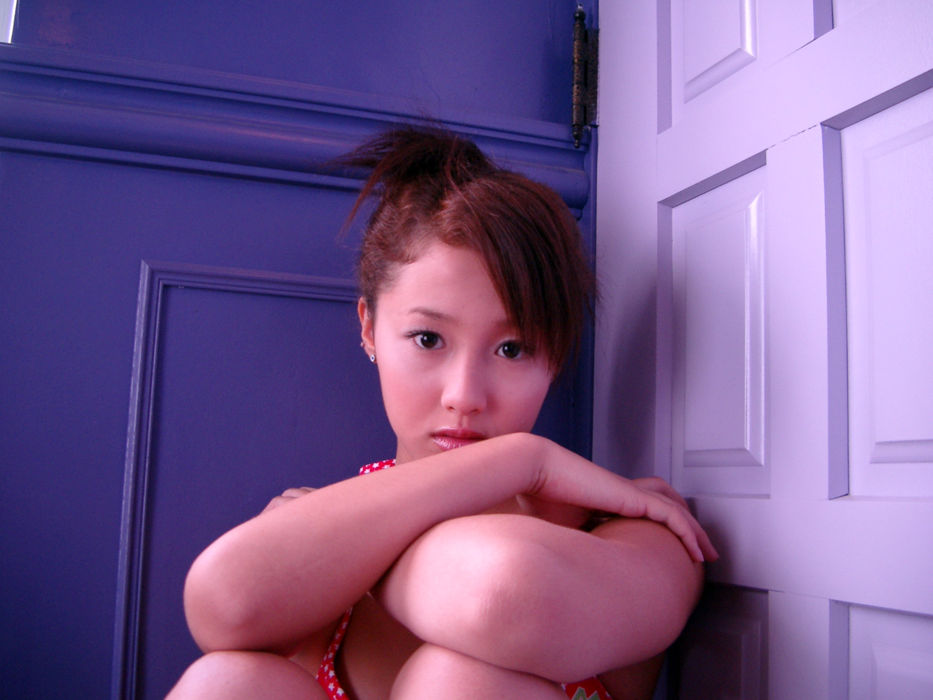 Barely legal japanese' Search - XNXX. COM