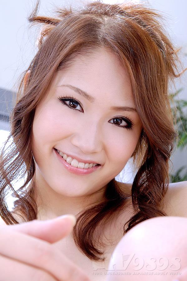 Asian Teens Tokyo Teenies Big 78