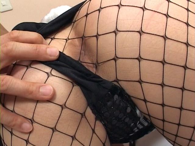 chicks sexy porn bikini monokini group