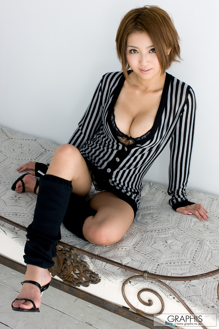 Amateur japanese hot girl dance nude on the webcam clip 3 2