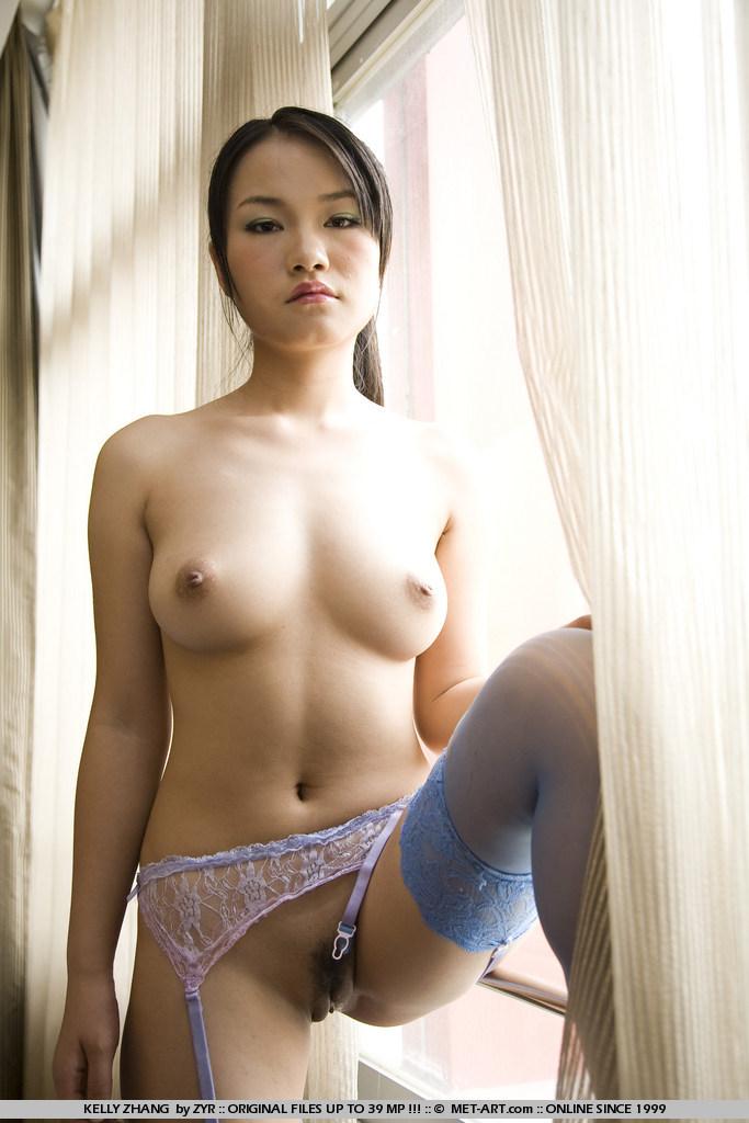 Lesbain Erotica