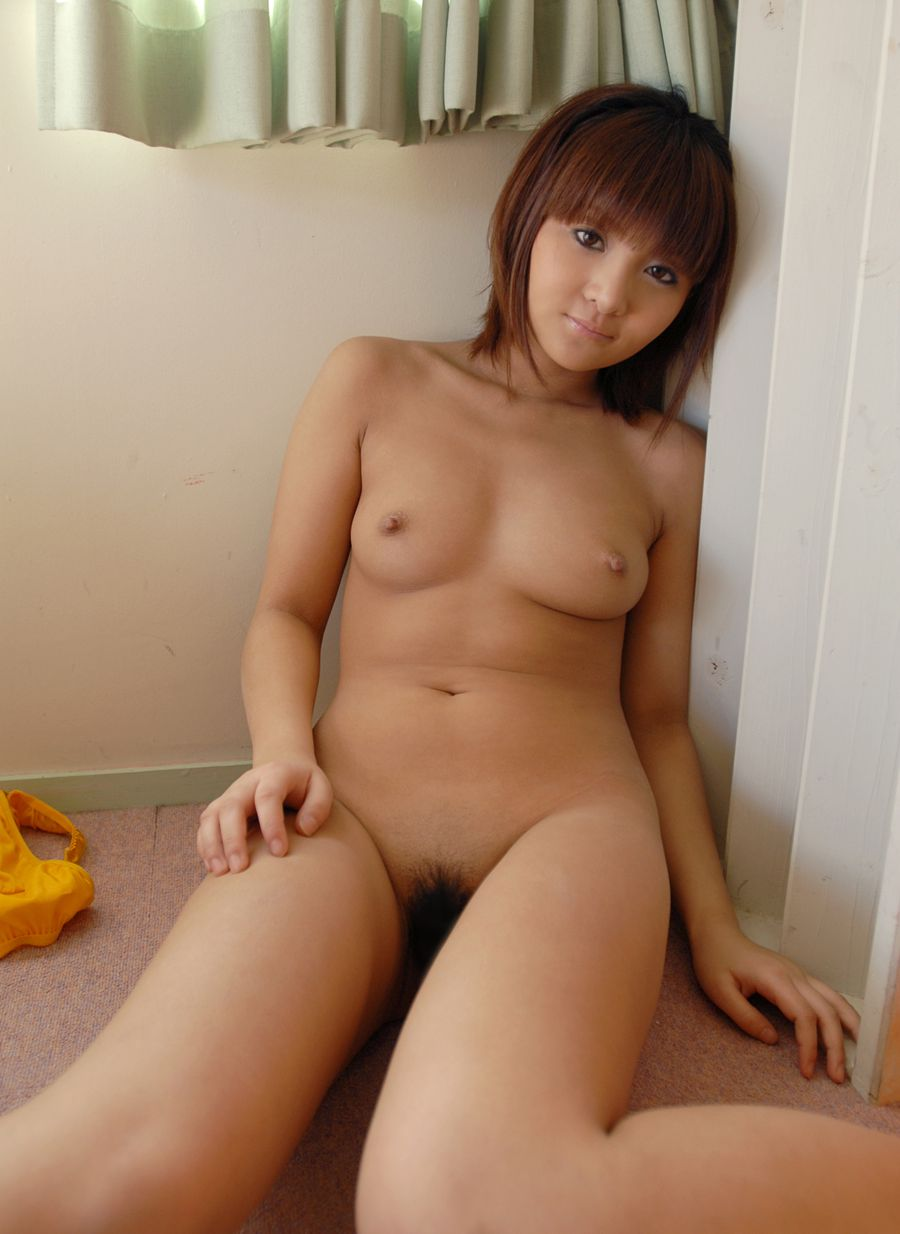 Free naked sexy assam girl