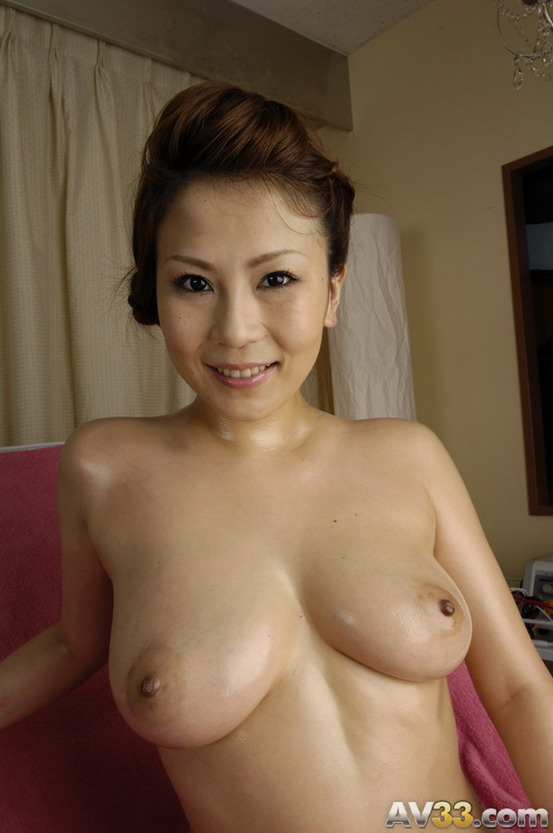 Old japanese sex