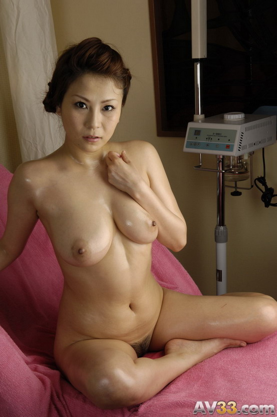 Naked asian milf variants.... You