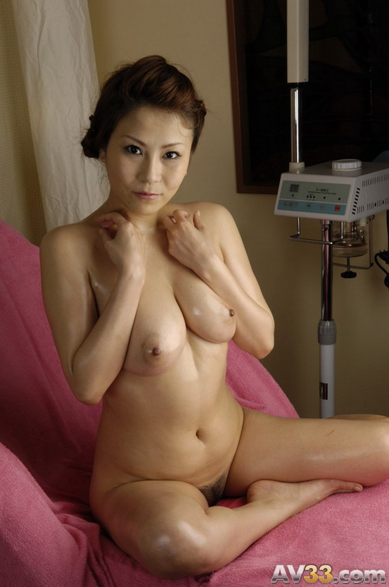 Japan tube sex wife