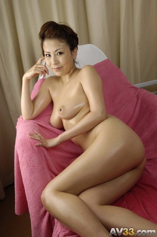 Hot nude strong pussy