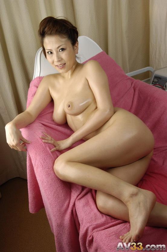 Olesya russian porn star