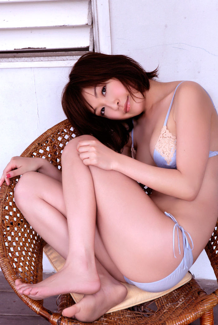 On line sex toy store