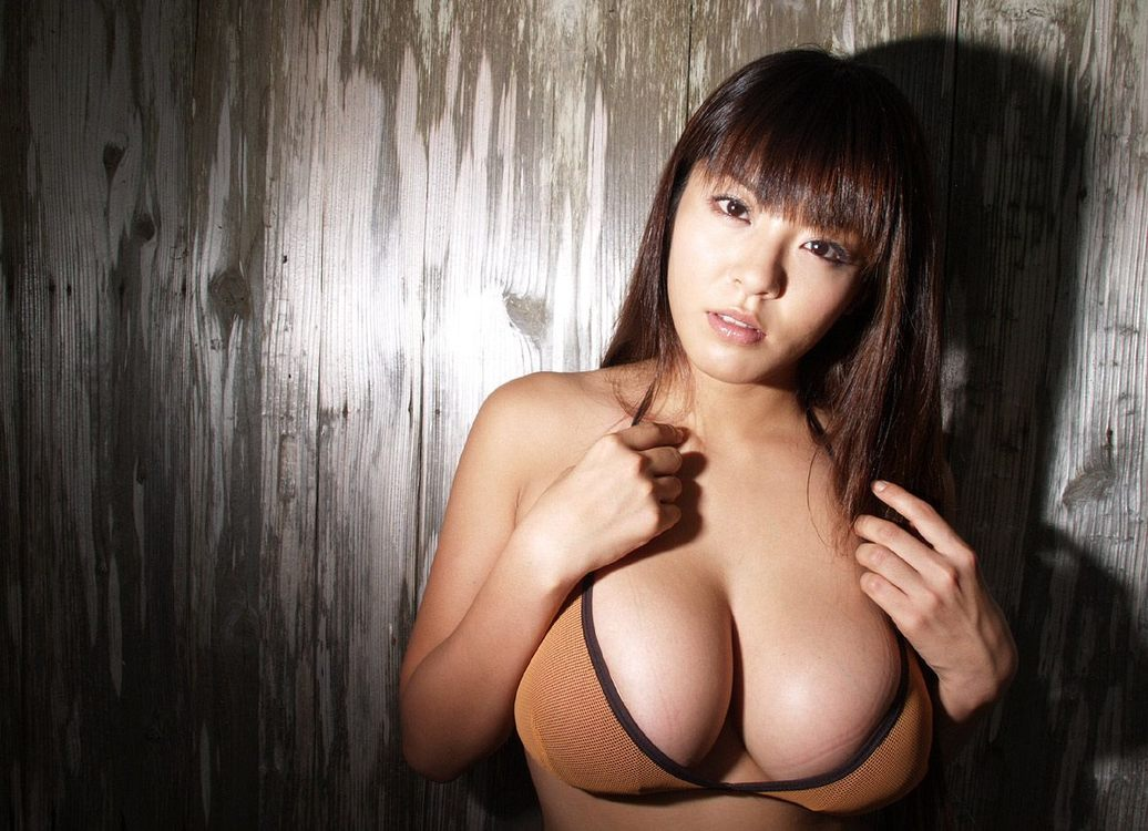 Harumi nackt Nemoto Harumi Nemoto
