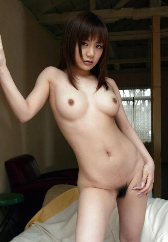Hot asian girl like big dick 8
