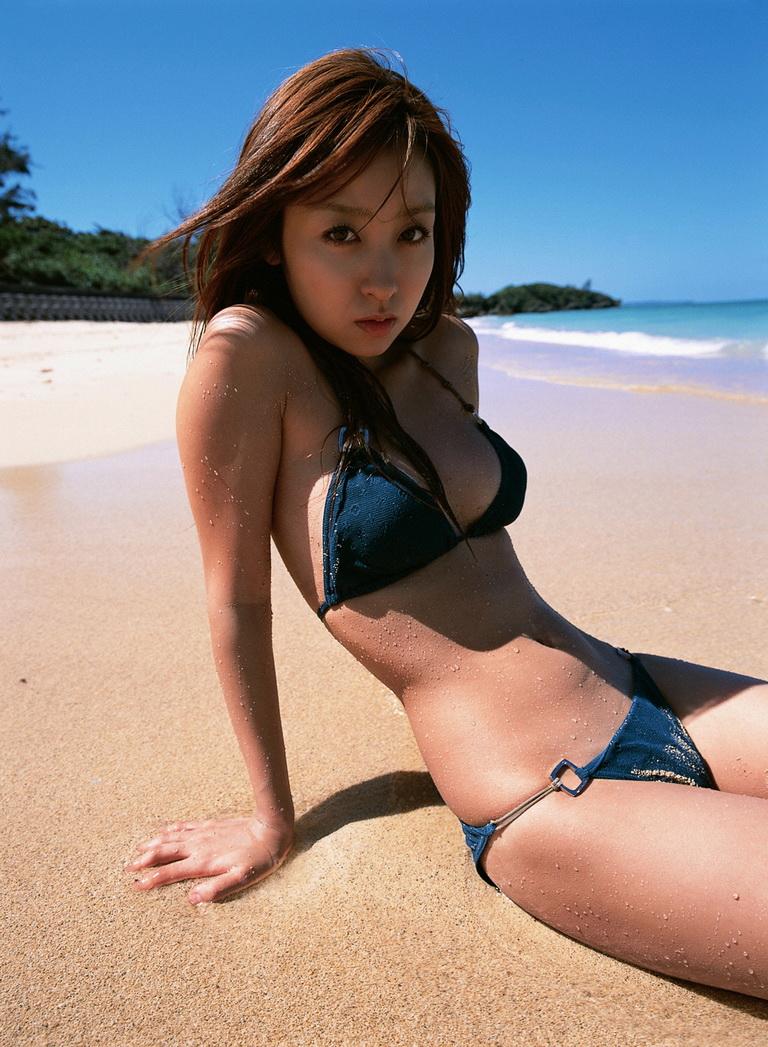 Girl Beach Nude - Hot Girls Wallpaper