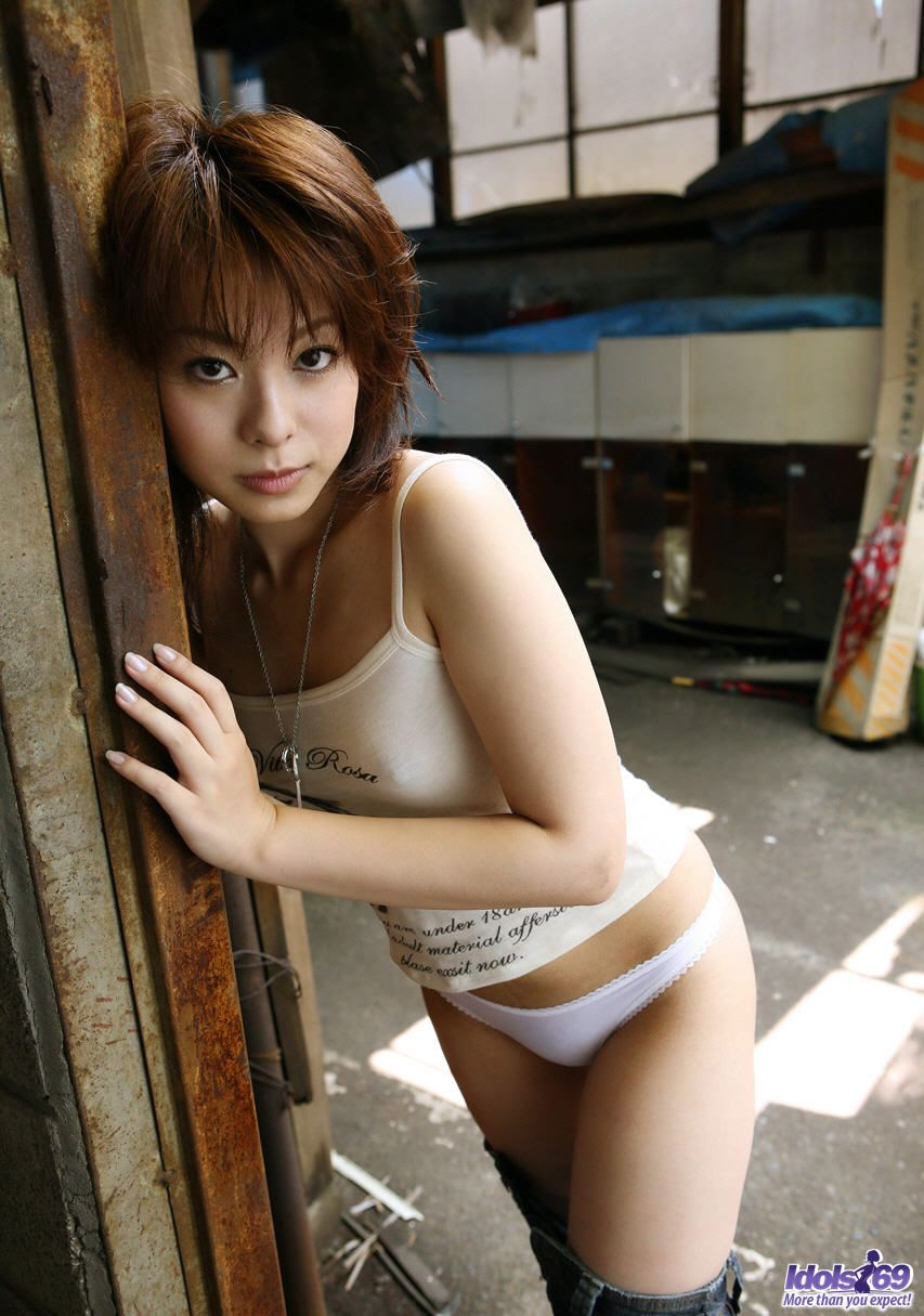 Softcore naked girls