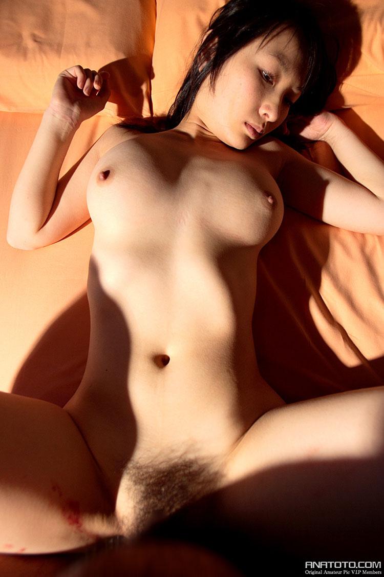 Sexy mom porno