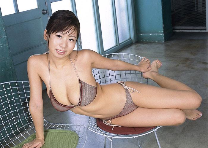 image Hot japanese getting it tittywebcamgirls com