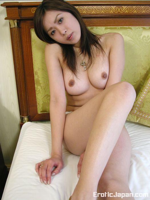 Erotic japan com