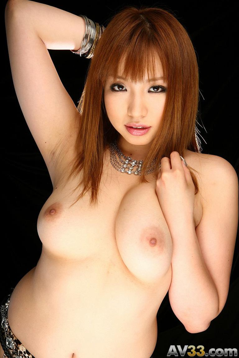 naked-japanese-models-hot-horny
