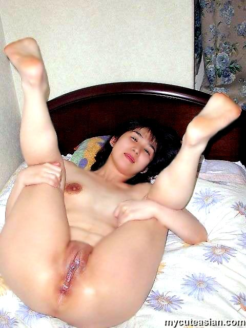 Shaved naked fucked asian girls opinion