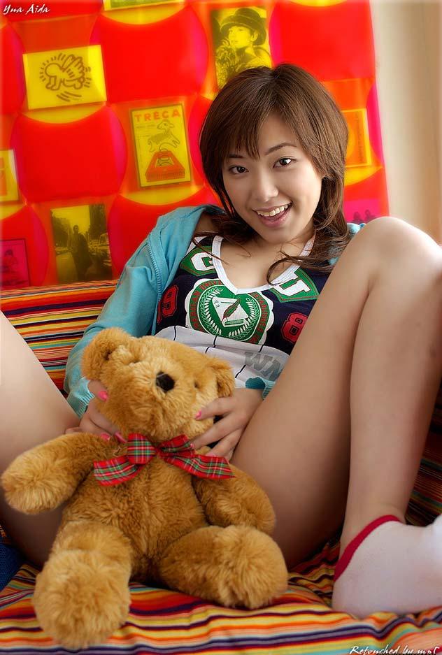 tokyo teenies   cute japanese teens av models getting nude