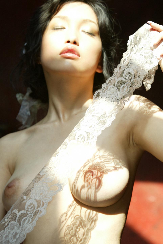 Indian sexy girl in black bra