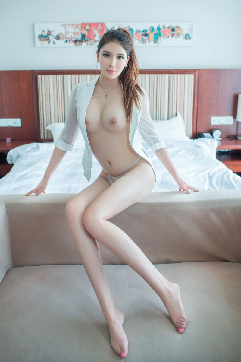 naked girl chinese