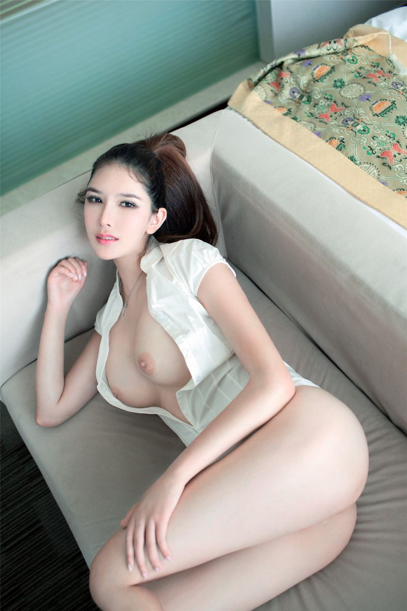 Sex you free sexy hot girls in hong movie