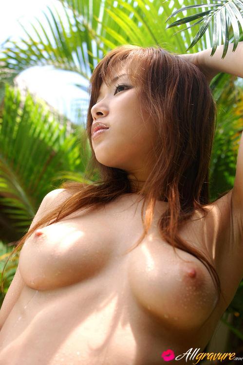 BBw Porno-Star Filme