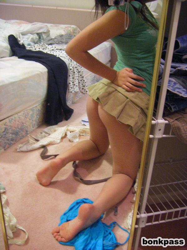 Australia sexiest women porn