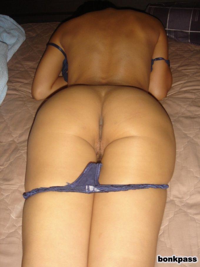 Japanese amateur panty sites