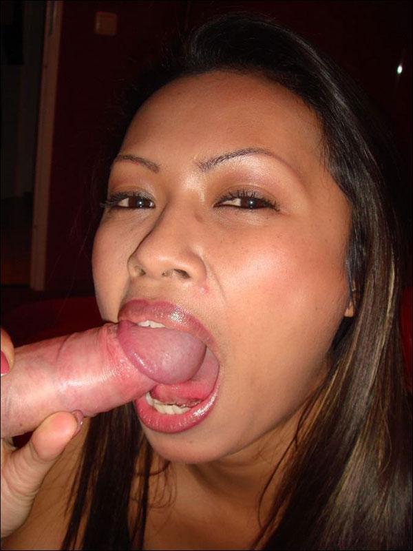 naked-asian-ex-girlfriends