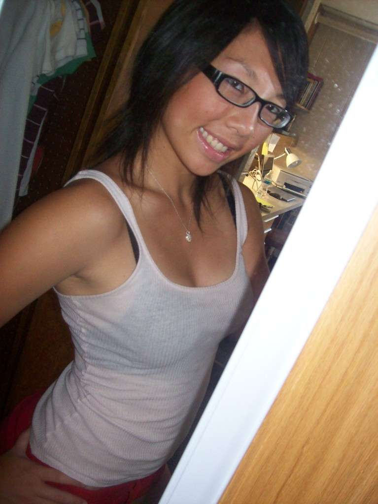 Pics of hot nude chicks with glasses, messy sex pictures