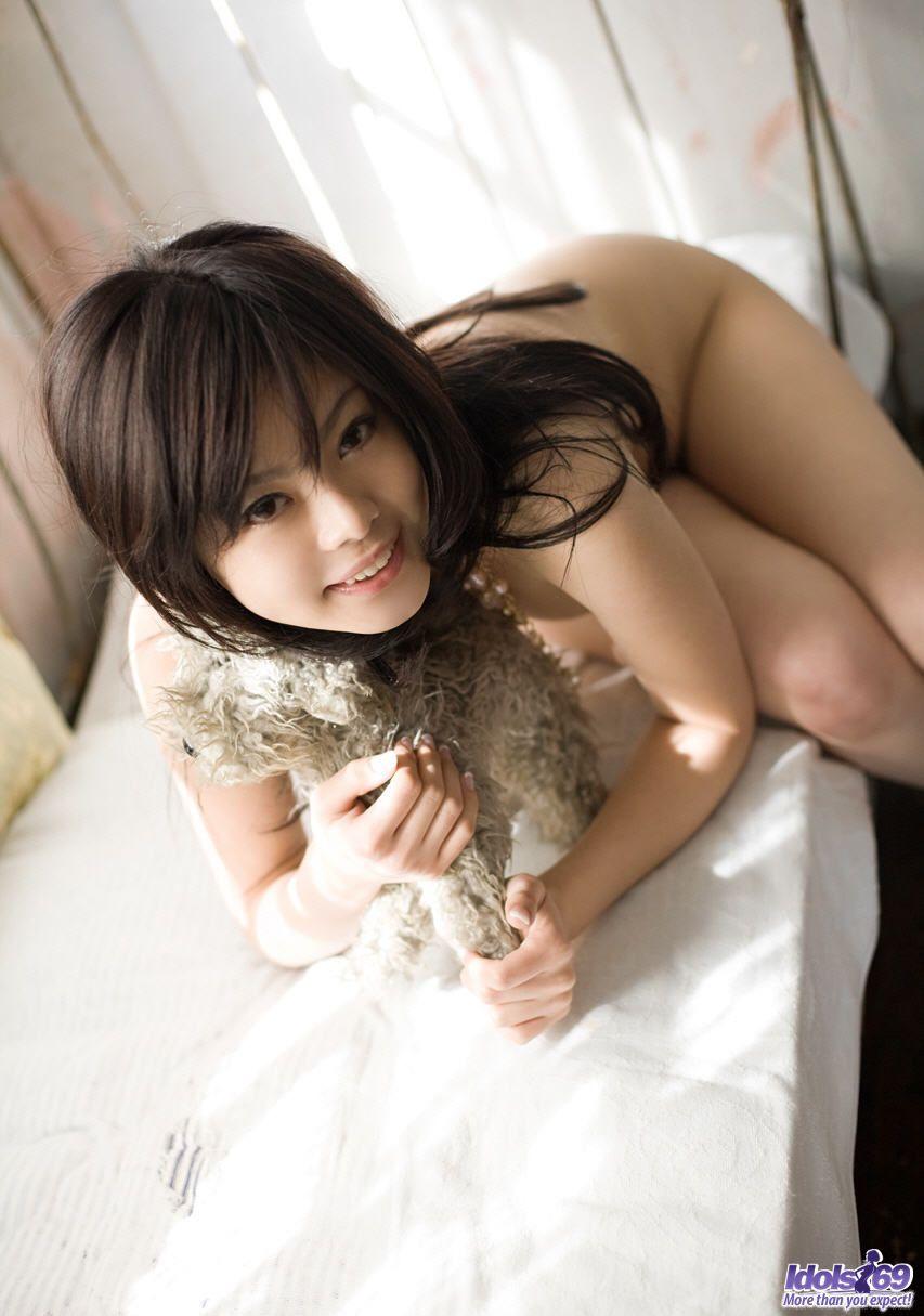 Asian massage la jolla