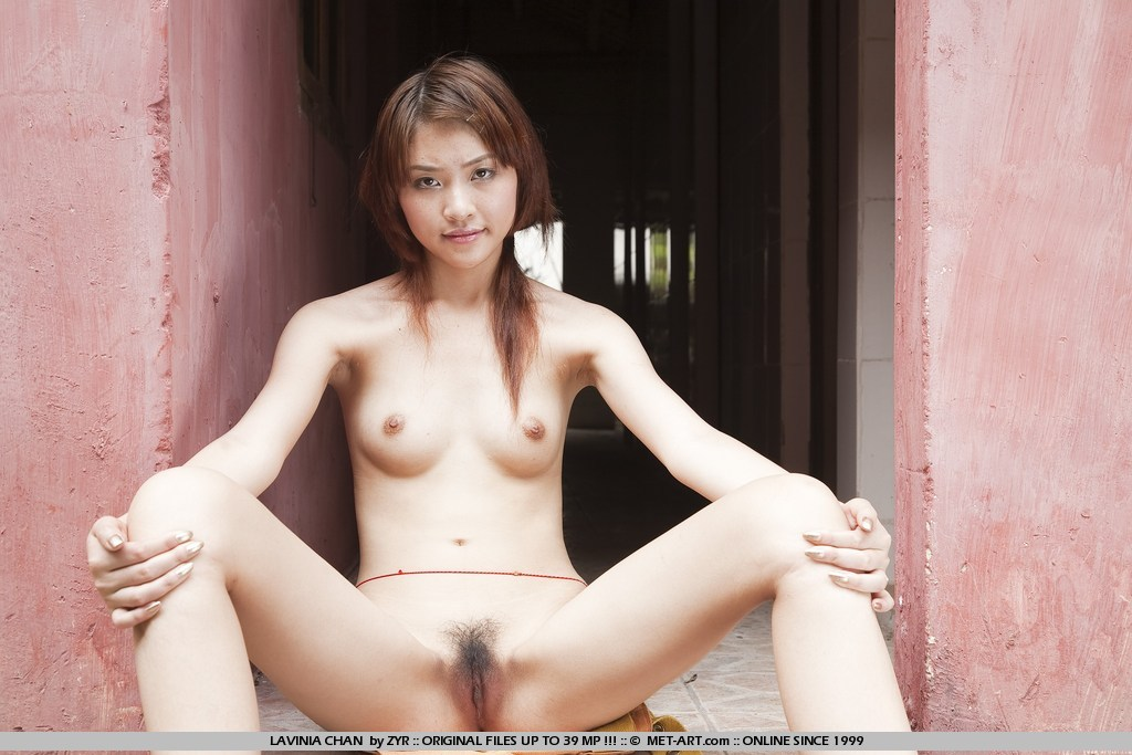 met-nude-Japanese Lavinia Chan naked sexy pics from Met Art - image control.gallery.php ...