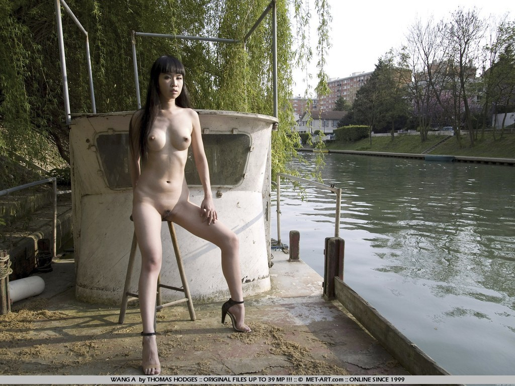 china-girl-naked-on-public