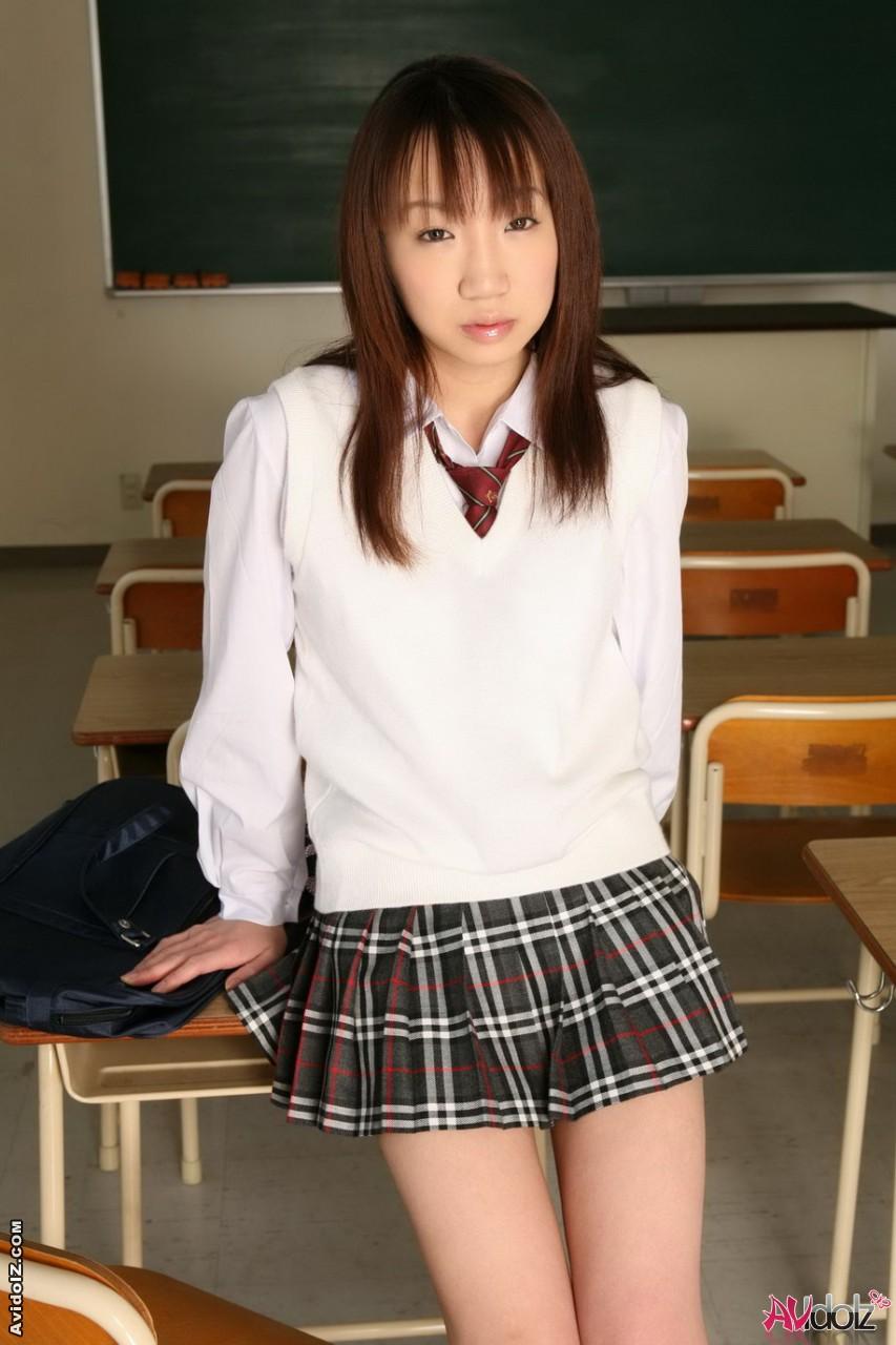 With Petite teen schoolgirl porn magnificent