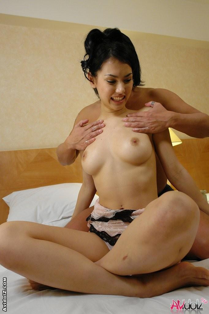 maria ozawa uncensored download