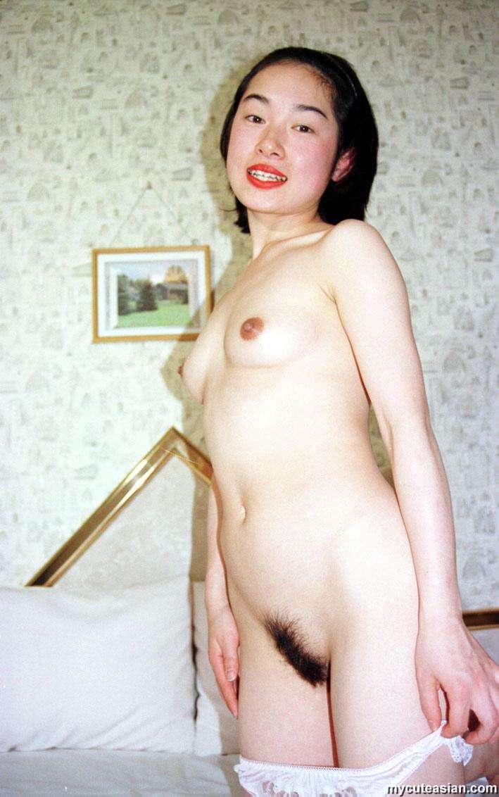 I like a big dick