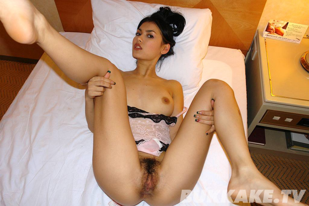 Submissive bdsm wife