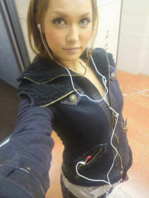Girl chained up and fucked